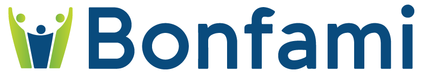 Bonfami logo